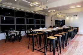 office cafeteria design. 1 / 21 Office Cafeteria Design F