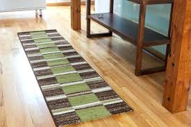 hall runners extra long hallway gorgeous thin runner rug new funky long narrow rug blue