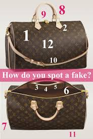 louis vuitton used purses. how do spot a fake louis? read these 12 tips and find out! louis vuitton pursesused used purses