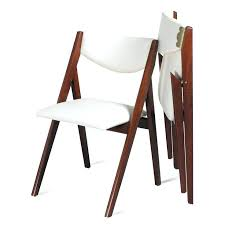 fold up dining chair upholstered folding chairs chair pads padded folding collapsible chairs fold up fold up dining chair