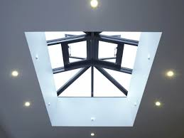 skylight lighting. all of vivau0027s products bring with them a whole host benefits for your home and lifestyle not least our skylights which offer much more than you might skylight lighting k