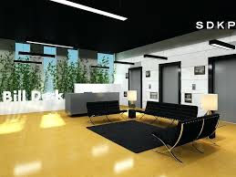 office interior photos. Contemporary Office Interior Design Ideas Best Commercial Modern Photos
