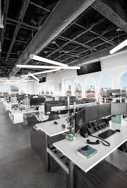 Office Design Group Enchanting Vista Energy Services Abel Design Group