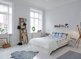 white wood floor tile Design Ideas Enchanting Bedroom Flooring And ..