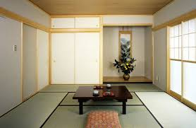 Japanese tatami bed Twin Xl 13 Facts You Probably Didnt Know About Tatami Foam Order 13 Facts You Probably Didnt Know About Tatami Tsunagu Japan