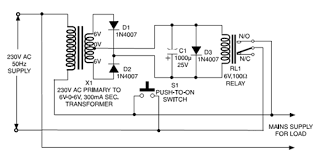 wiring schematic diagram protection for your electrical appliances protection for your electrical appliances