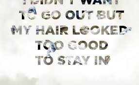 Beautiful Hair Quotes Best of Beautiful Hair Quotes And Sayings Mr Quotes