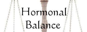 Image result for Hormone imbalance