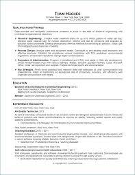 Graduate School Resume Impressive Graduate School Resume Template Unique Graduate School Resume