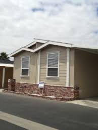 Stylish Homes For Rent In Garden Grove Ca 116 Sold Manufactured And Mobile  Near CA Home Designs