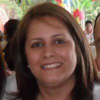 Adriana Caicedo | Pontificia Universidad Javeriana, Cali - Academia.edu