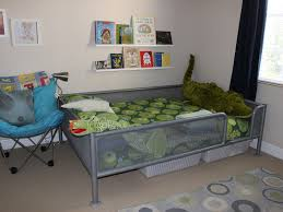 how to organize a childs bedroom. Beautiful Childs HOW TO Organize Your Childu0027s Bedroom For The New Year Throughout How To A Childs O
