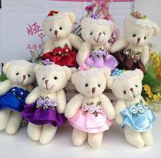 cute teddy bear hd image