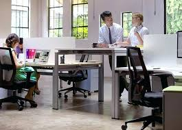 high office desk. Full Size Of Furniture:counter High Office Chairs Height Desk Chair A Really Encourage Great