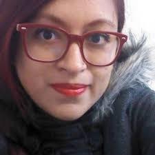 Alma BARRERA | Master of Technology | Universidad Pablo de Olavide, Sevilla  | UPO | Department of Sports and Computer Sciences