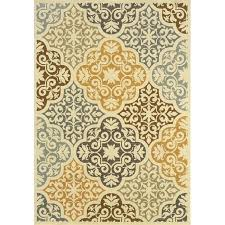 wayfair indoor outdoor rugs top round canada 8x10