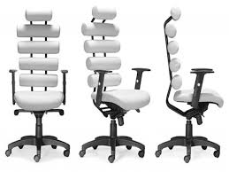 unico office chair. Size 1024x768 Unico In The Island Of Magic Office Chair