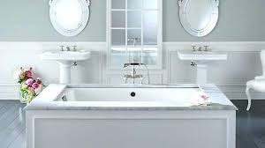 best acrylic bathtub best acrylic bathtubs tea for two bathtub attractive reviews in tub chip repair best acrylic bathtub