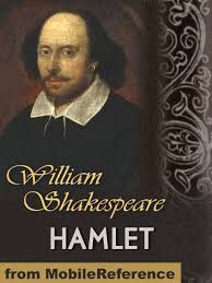 no fear shakespeare hamlet essay  research paper service  no fear shakespeare hamlet essay