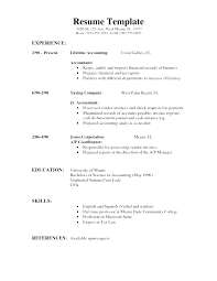 Resume Front Page Template Cover Page Template Resume Cover Letter