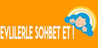 Evli Sohbet Chat