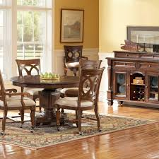 Inspirational home interiors garden Expensive Furniture Inspirational Of Home Interiors And Garden Rustic Sojoxome Rustic Dining Room Furniture Sets Home Furniture Design Dining Room