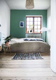 Cozy Summer House Merges Scandinavian and Belarusian Design ...