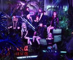 You can also upload and share your favorite twice 4k wallpapers. Twice Fancy 1466x1202 Wallpaper Teahub Io