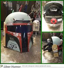 Welding Quotes Extraordinary My Friend Modified His Welding Mask Funny Pictures Quotes Pics