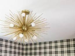 types of home lighting. light fixture favorites from hgtv dream home types of lighting