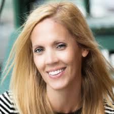 Meredith McDermott | K12 Facilities Forum