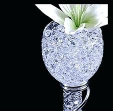 Decorative Vase Filler Balls Decorative Vase Filler Balls Amazing Decorative Vase Fillers 47