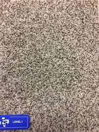 Best 25 Mohawk carpet ideas on Pinterest