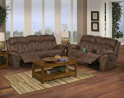 New Living Room Set New Classic Maddox Bristol Mocha Reclining Living Room Set 20 336