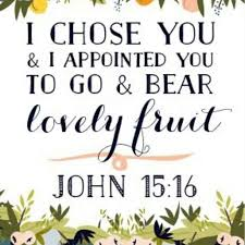 Image result for pictures of God choosing you