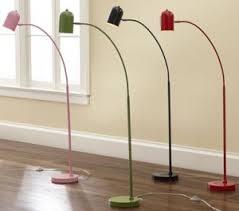 fun lighting for kids rooms. Kids Room Floor Lamps Interiors Design Fun Lighting For Rooms .