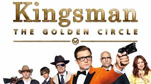 kingsman the golden circle mp4 hd movie download