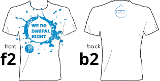 T Shirt Design Module Join Us At Hkoscon 2015 Be A Volunteer And Get A Free Hkdug