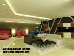 ceiling lights plasterboard ceiling with spot light lighting design ceiling spot lighting