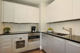 2 Bedroom Suites Nyc Homewood Bugs Can You Have Party In Hotel Suite New  York The ...