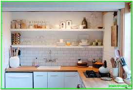 full size of kitchen modern kitchen shelving ideas small kitchen open cabinets wall shelves decorating large size of kitchen modern kitchen shelving ideas