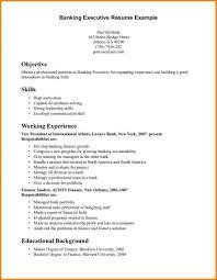 10 Resume Leadership Skills Happy Tots
