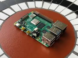The <b>Raspberry Pi</b> Foundation unveils the <b>Raspberry Pi 4</b>   TechCrunch