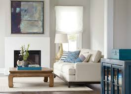 Beach Living Rooms Beach Walk Living Room Ethan Allen