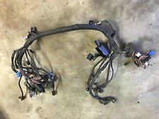 hemi wiring harness parts accessories 2003 dodge ram 5 7l hemi left headlamp to dash wiring harness p56045910ac