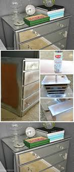 Cheap Night Stands Cheap Nightstands Diy Projects Craft Ideas How Tos For Home