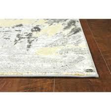 watercolor area rug watercolor gray area rug abstract watercolor area rug