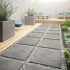 bathroom floor tiles.  Floor Wickes Al Fresco Graphite Indoor U0026 Outdoor Porcelain Floor Tile 610 X 610mm On Bathroom Tiles