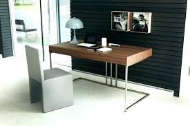 office desk solutions. Nice Office Desks Desk Stupendous Small Solutions With N