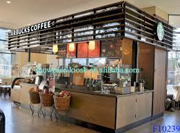 Coffee Shop Display Stands Super design coffee stand coffee court coffee shop designMall 9